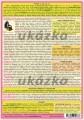 Přehled české literatury