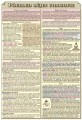 Zobrazit detail - Přehled dějin filozofie