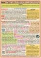 Zobrazit detail - Přehled světové literatury