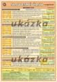 Zobrazit detail - Slovesné časy v angličtině
