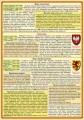 Přehled českých dějin