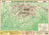 Zobrazit detail - Slovenská republika (A4)