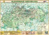 Zobrazit detail - Slovenská republika (A3)