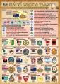 Zobrazit detail - Státní znaky a vlajky