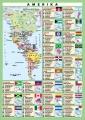 Státy světa