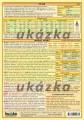 Pomocná a modální slovesa v angl. nakladatelství Kupka