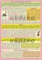 Přehled české literatury nakladatelství Kupka