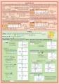 Přehled matematiky pro ZŠ nakladatelství Kupka