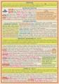 Přehled světové literatury nakladatelství Kupka