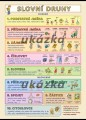 Slovní druhy