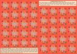 Vyjmenovaná slova BLM - kartičky nakladatelství Kupka