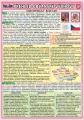 Přehled občanské výchovy nakladatelství Kupka