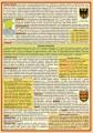 Přehled světových dějin nakladatelství Kupka