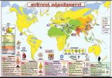 Světová náboženství